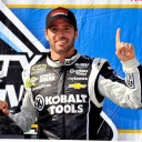 Jimmie Johnson Kearny Mesa Chevrolet - At San Diego, we're conveniently located at CA, 92111, and are ready to help you today!