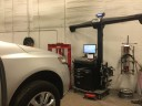 Hendrick Collision Center - Fayetteville