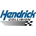 We are Hendrick Collision Chevrolet Shawnee Mission! With our specialty trained technicians, we will bring your car back to its pre-accident condition!