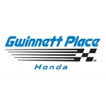 We are Gwinnett Place Honda! With our specialty trained technicians, we will bring your car back to its pre-accident condition!
