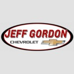 We are Jeff Gordon Chevrolet! With our specialty trained technicians, we will bring your car back to its pre-accident condition!