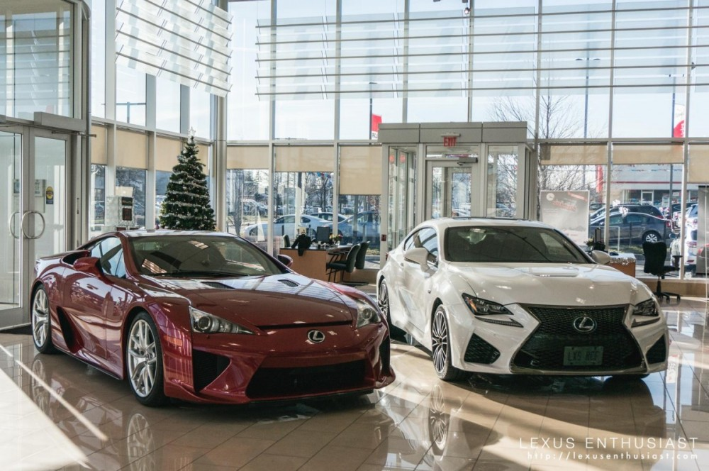 Superior Lexus North 9350 Nw Prairie View Road  Kansas City, MO 64153 Collision Repair experts. Auto Body and Painting professionals.