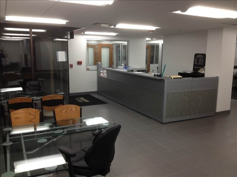 Hendrick Collision Center - Fayetteville 5510 Cliffdale Rd  Fayetteville, NC 28314   Our Business Office is Staffed With Experienced Personnel Ready To Assist You .
