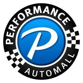 Performance Auto Mall