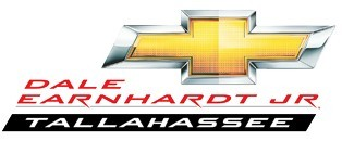 Street 