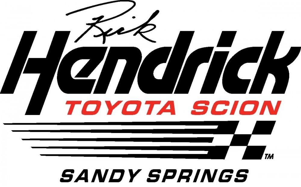 Rick Hendrick Toyota Scion Sandy Springs 6475 Roswell Rd  Sandy Springs, GA 30328