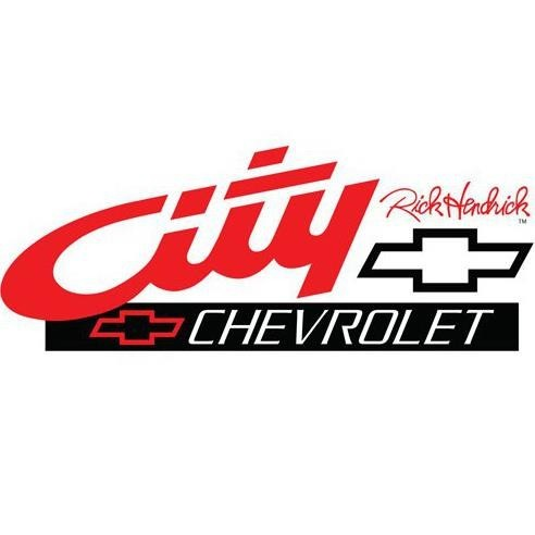 Charming ... City Chevrolet 5101 E Independence Blvd Charlotte, NC 28212 Auto  Collision Repairs.