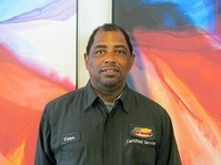 Jeff Gordon Chevrolet  Staff -Victor Branch - Collision Repair Professionals. Auto Body and Painting. Our Staff Members Are What Makes Our Success            Happen  !!
