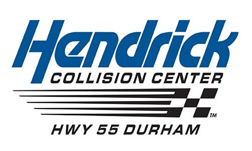 Hendrick Collision Center Hwy 55 - Our body shop's business office located at Durham, NC, 27713 is staffed with friendly and experienced personnel.
