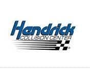 Rick Hendrick Collision Center Chesapeake 956 Providence Road  Chesapeake, VA 23325