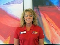 Jeff Gordon Chevrolet  Staff - Dendi Lawrence- Automobile Collision repairs.  Auto Body & Painting. Our Staff Members Are What Makes Our Success Happen  !!