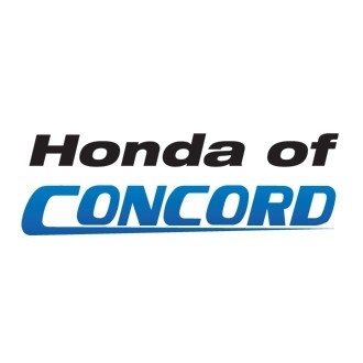 Hendrick Collision Center Of Concord 7300 Weddington Rd Nw  Concord, NC 28027