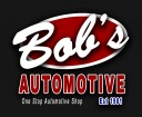 Friendly faces and experienced staff members at Bob's Automotive Group, in Baltimore, MD, 21226, are always here to assist you with your collision repair needs.