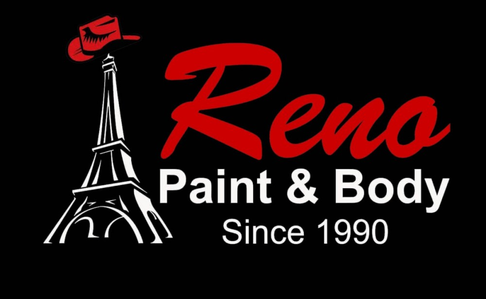 Friendly faces and experienced staff members at Reno Paint & Body, in Paris, TX, 75462, are always here to assist you with your collision repair needs.