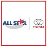 All Star Toyota Of Baton Rouge