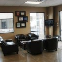 North Fresno Collision Center - Blackstone - Here at North Fresno Collision Center - Blackstone, Fresno, CA, 93710, we have a welcoming waiting room.