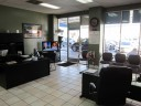 Anthony's Paint & Body 6055 W. Pico Blvd  Los Angeles, CA 90035     Full Office Services Awaiting To Assist You With Your Collision Repair Needs....