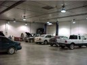 We are a state of the art Collision Repair Facility waiting to serve you, located at Leadington, MO, 63601