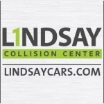 Lindsay Collision Center Of Springfield Springfield VA 22151 Logo. Lindsay Collision Center Of Springfield Auto body and paint. Springfield VA collision repair, body shop.
