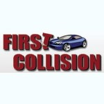 First Collision  Baytown Texas  Collision Repairs  Auto Body and Paint