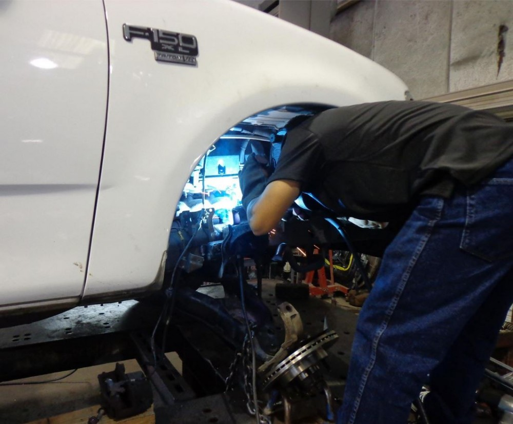 Excel Collision Repair Center is the premier auto collision repair paint center in the Houston, texas area since 1983 Expert Auto Body & Paint Repairs