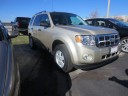 International Auto Crafters - Moreno Valley 14156 Business Center Drive  Moreno Valley, CA 92553  After Collision Repairs