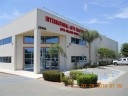 International Auto Crafters II