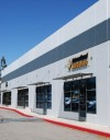 Structural repairs done at International Auto Crafters - French Valley are exact and perfect, resulting in a safe and high quality collision repair.