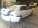 International Auto Crafters - Palm Desert 73605 Dinah Shore Drive 800H  Palm Desert, CA 92210