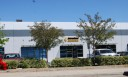 We are a high volume, high quality, Collision Repair Facility located at French Valley, CA, 92563. We are a professional Collision Repair Facility, repairing all makes and models.