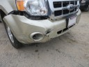 International Auto Crafters - Moreno Valley 14156 Business Center Drive  Moreno Valley, CA 92553  Before Collision Repairs