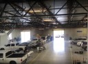 International Auto Crafters Menifee - We are a high volume, high quality, Collision Repair Facility located at Menifee, CA, 92586. We are a professional Collision Repair Facility, repairing all makes and models.