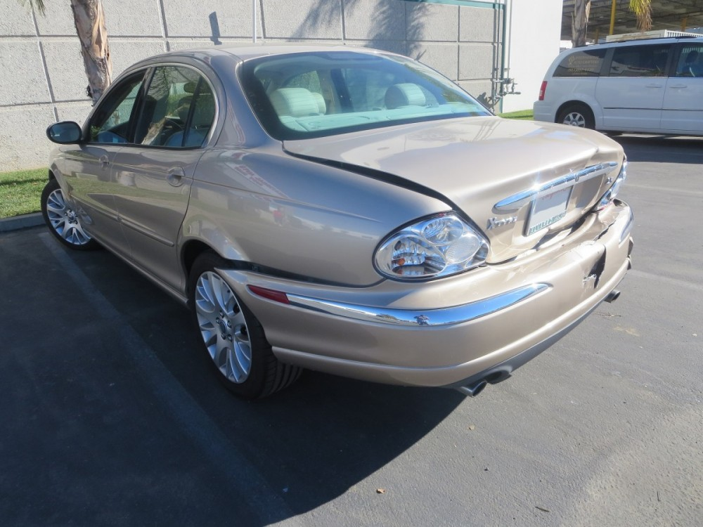 International Auto Crafters - Moreno Valley - located in 92553, we are proud to post before and after collision repair photos for our guests to view.