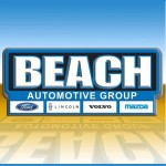 Myrtle Beach Ford >> Certifications Carolinas Collision Centers At Beach Ford