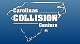 Reviews Carolinas Collision Centers At Beach Ford Myrtle Beach Sc
