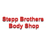 Stepp Brothers Body Shop, Anchorage, AK, 99501, our team is waiting to assist you with all your vehicle repair needs.