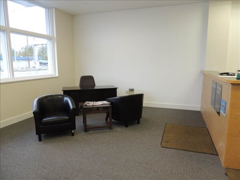 Our Body Shops Business Office Located At Anchorage AK 99501 Is Staffed With Friendly