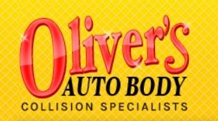 Oliver's Auto Body 1405 Lookout Terrace  Melbourne, FL 32901