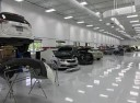 We are a professional quality, Collision Repair Facility located at Buffalo Grove, IL, 60089. We are highly trained for all your collision repair needs.