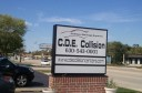 Here at C.D.E. Collision Centers (Addison), Addison, IL, 60101, we are always happy to help you with all your collision repair needs!