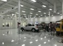 We are a high volume, high quality, Collision Repair Facility located at Buffalo Grove, IL, 60089. We are a professional Collision Repair Facility, repairing all makes and models.