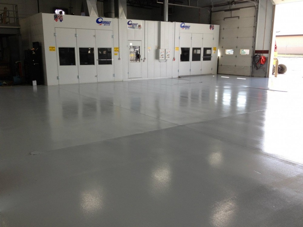 C.D.E. Collision Damage Experts (Crown Point) 1181 E. Summit St.  Crown Point, IN 46307  Our Spotless Refinishing Department Produces the Highest Quality Results...
