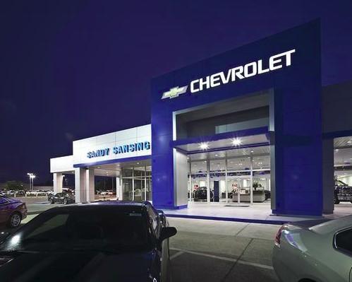 Reviews Sandy Sansing Body Shop Pensacola Fl Auto