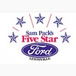 Sam Pack Ford Lewisville >> Reviews Sam Pack S Five Star Ford Collision Center Lewisville Tx