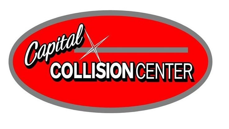 We are a state of the art Collision Repair Facility waiting to serve you, located at Olympia, WA, 98502.