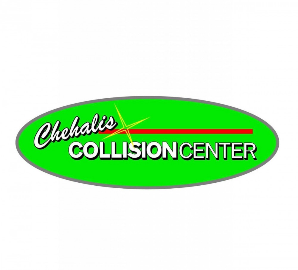 We are a state of the art Collision Repair Facility waiting to serve you, located at Chehalis, WA, 98532.