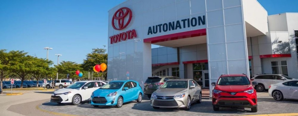 Reviews Fort Myers Collision Center Fort Myers Fl Auto Body Review