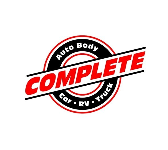 Complete Truck & RV Repair , St. Charles, MO, 63301