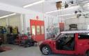 We are a high volume, high quality, Collision Repair Facility located at Princeton, NJ, 08540. We are a professional Collision Repair Facility, repairing all makes and models.