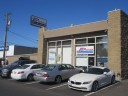We are centrally located at Goleta, CA, 93117-3323 for our guest's convenience and are ready to assist you with your collision repair needs.
